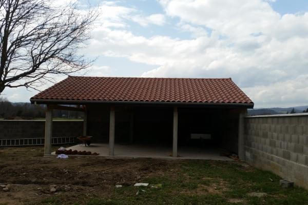 st-marcellin-garage-7E97C5201-BA34-09AD-D65A-8294211FAF3D.jpg